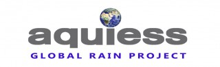aquiess-global-rain-project-b