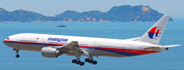 malaysia_airlines_boeing_banner