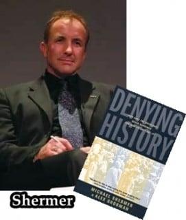 michael-shermer1-271x320