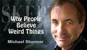 michael_shermer_menu