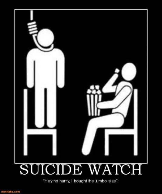 suicide-watch-sucicide-popcorn-demotivational-posters-1298427526