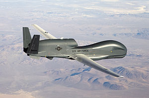 300px-Global_Hawk_1