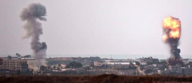 368850_Israel-strike