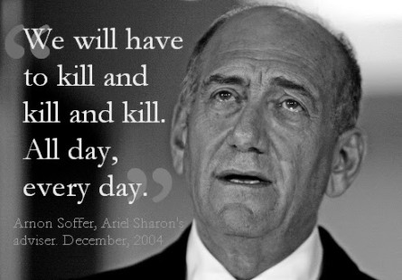 38783-israel-killing-machine2