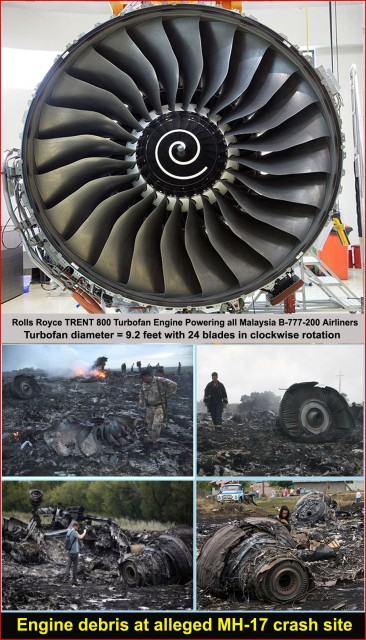Alleged-Crash-site-engine-debis-MH-17