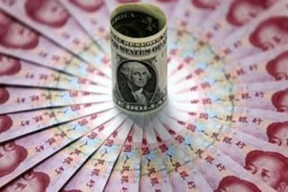 Will the US back off its currency war Jiahd, or follow it through to its final conclusion?
