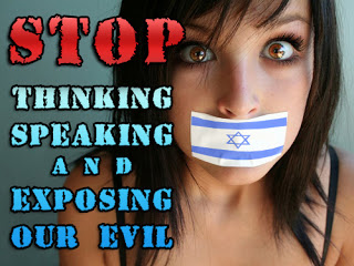DO NOT EXPOSE OUR EVIL