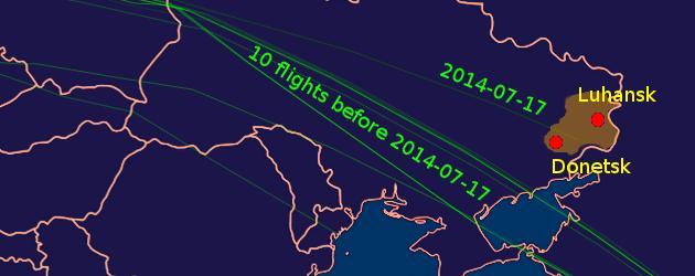 MH-17-flight-paths_banner_2