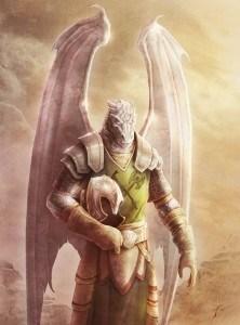 alien-alpha-draconian3