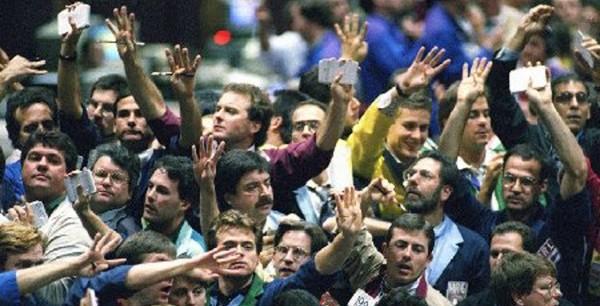bond_traders__10101artw