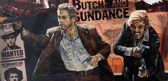 butch_sundance