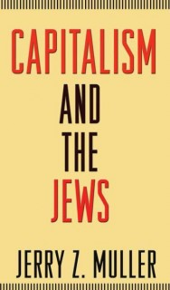 capitalism-and-the-jews