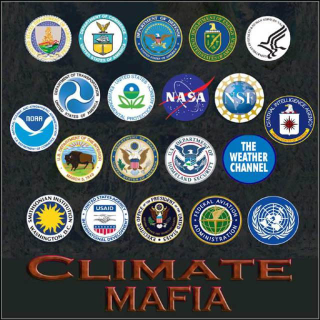climate_mafia-us-agencies-7