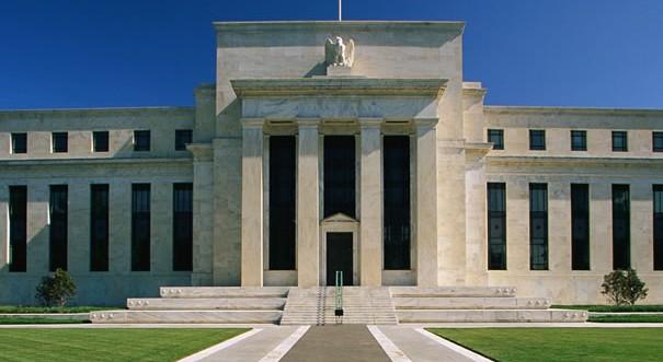 federal-reserve-bank-dc