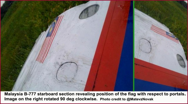 mh17-starboard-crash-scene-2-panels