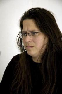 Neta Golan