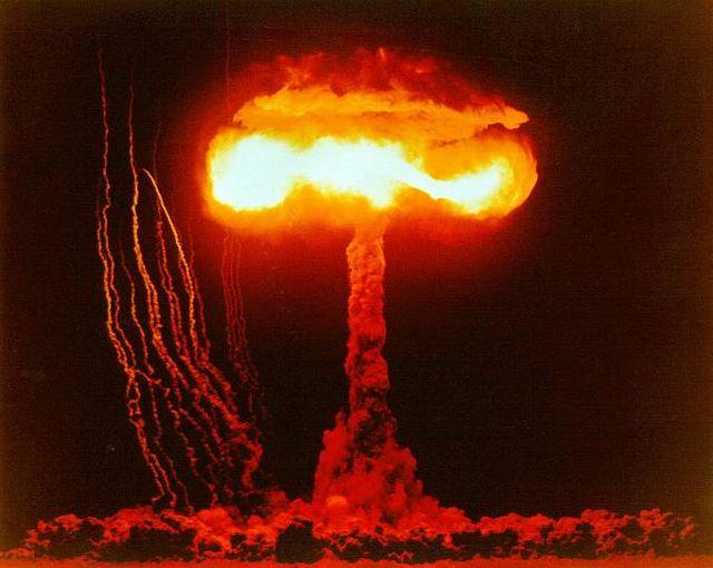 nuclear_power_10