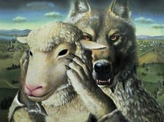 342x256_wold-and-lamb-320x239
