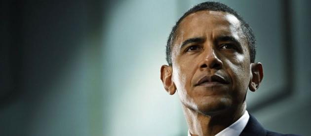372529_Obama-Israel-economic-boycott_banner