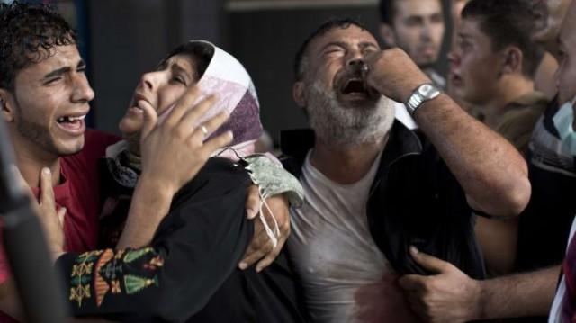 373194_Gaza-mourners