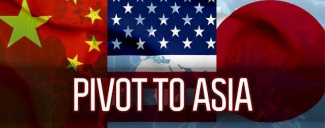 Asia-Pivot_banner
