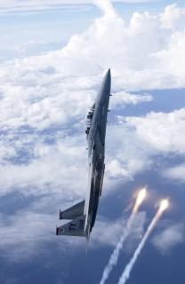 vertical deploy
