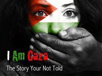 I-Am-Gaza
