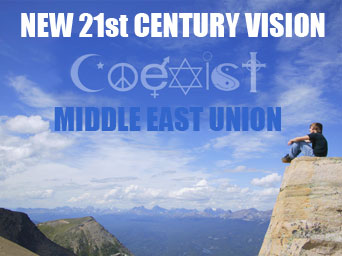 Middle-East-Union