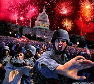 POLICE-STATE-USA-The-Paranoid-Style-of-American-Governance