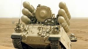 Shahine Saudi Arabia upgrading its Shahine short-range air defence (SHORAD) systems