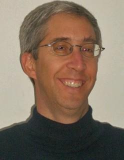 Yaacov Lozowick