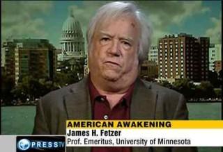 fames-fetzer-press-tv-header
