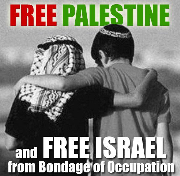 free-palestine2