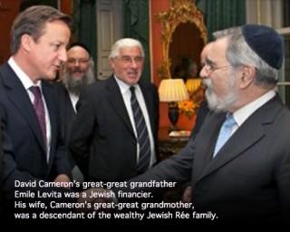 jewish-prime-minister-david-cameron1
