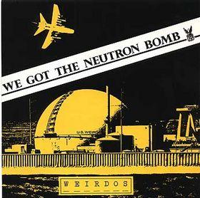 neutron_bomb
