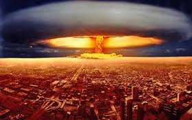 nuclearbomboncity