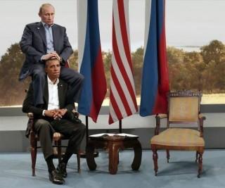 putin-obama-g8