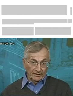 seymour-hersh
