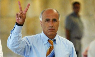 We all owe Vanunu a huge debt of gratitude.
