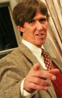 E. Michael Jones