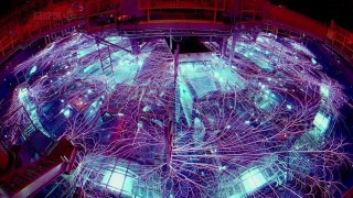 NASA Cold Fusion Project