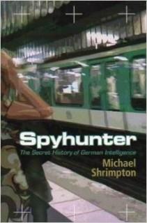 shrimpton