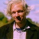 Престон Джеймс - Секретные  космические войны ХVIII - под абсолютным запретом! 220px-Julian_Assange_full-150x150