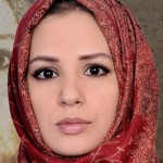 American Journalist Serena Shim murdered for discovering shipments of Sarin gas