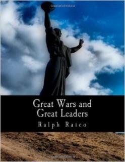 Great Wars