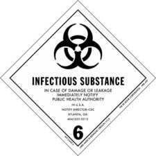 HAZMAT_Class_6-2_Biohazard