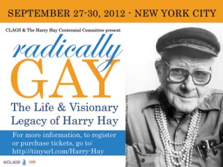 Harry_Hay_Conference_450px