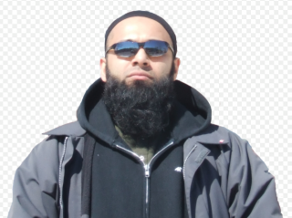 Mubin Shaih was an RCMP agent who fort received at least $300,000 in his entrapment of young Muslims in the Greater Toronto Area. These young Canadians were served up to feed the effort of the new Prime Minister to help him exploit Islamophobia for political gain.