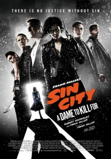 Sin-City-A-Dame-To-Kill-For-review-1
