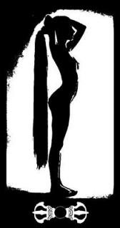 Престон Джеймс - Секретные  космические войны ХVIII - под абсолютным запретом! Al40-168x320